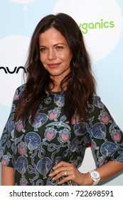 LOS ANGELES - SEP 23:  Tammin Sursok at the 6th Annual Red CARpet Safety Awareness Event at the Sony Pictures Studio on September 23, 2017 in Culver City, CA
