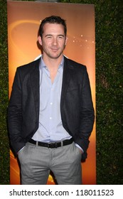 barry sloane katy o'grady