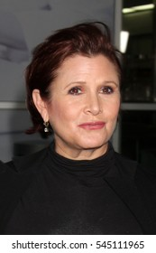 LOS ANGELES -SEP 3:  Carrie Fisher at the â??Sorority Rowâ?� Premiere at the ArcLight Theaters on September 3, 2009 in Los Angeles, CA