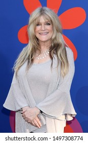 "LOS ANGELES - SEP 5:  Susan Olsen at the ""A Very Brady Renovation"" Premiere Event at the Garland Hotel on September 5, 2019 in North Hollywood, CA"