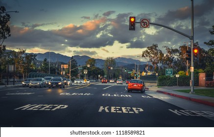Traffic Rules Images, Stock Photos & Vectors | Shutterstock