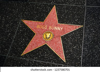 Hollywood Star Template Stock Photos Images Photography