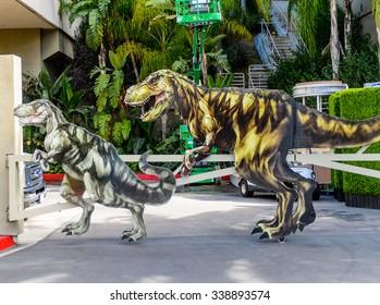 Jurassic Park Images, Stock Photos & Vectors   Shutterstock