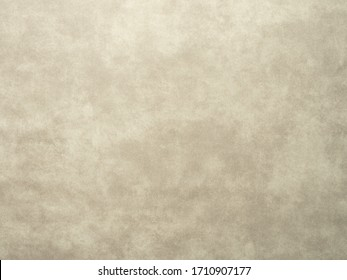 lose up fabric texture. Fabric background. Fabric textile background. Isolated fabric texture.