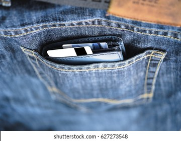 I Lost My Purse Images, Stock Photos & Vectors | Shutterstock