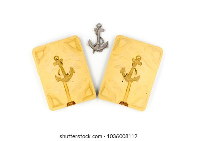Jewelry Rubber Mold Images, Stock Photos & Vectors | Shutterstock