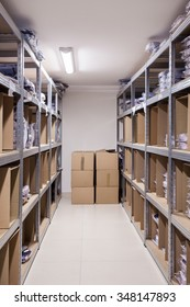 Store Room Images Stock Photos Amp Vectors Shutterstock