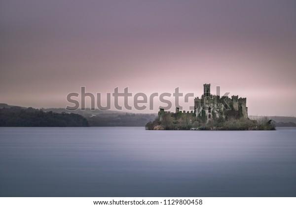 Lough Key Castle Ireland