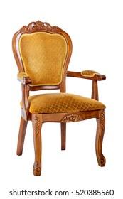Louis Lords furniture chairs
