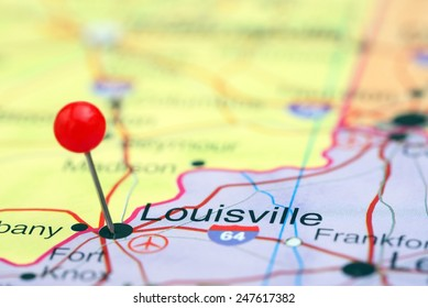 Kentucky In Map Of Usa on map of kentucky universities, map indiana in usa, map of kentucky elsewhere, map ohio in usa, map of kentucky paris,