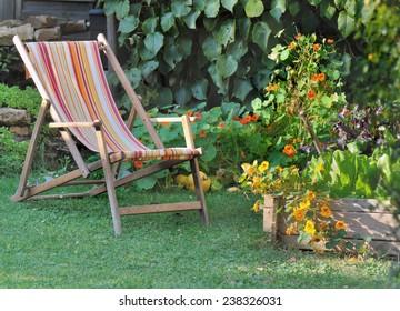Liege Garten Rattan Style | Liege Garten Images Stock Photos Vectors Shutterstock