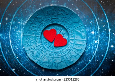love for astrology
