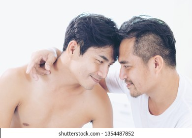Incroyable Gay Love Images, Stock Photos & Vectors | Shutterstock NT-11