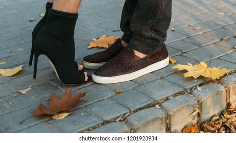 Love, couple, romantic concept
