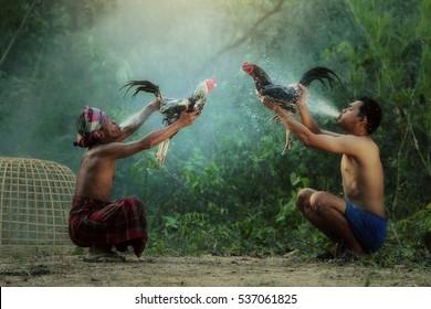 Love Gamecocks Asia