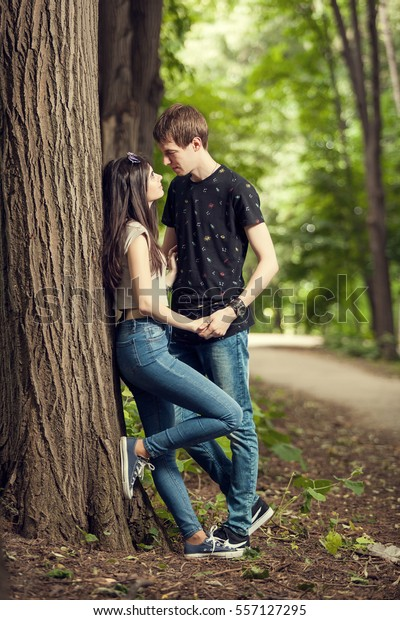 Valentine day quotes for boyfriend in hindi