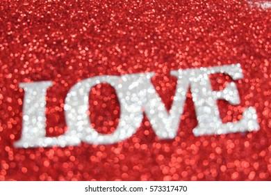 love gritter for valentine