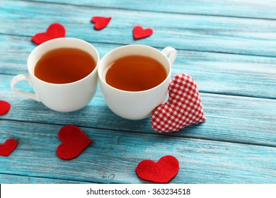 Cup Of Love Images Stock Photos Vectors Shutterstock