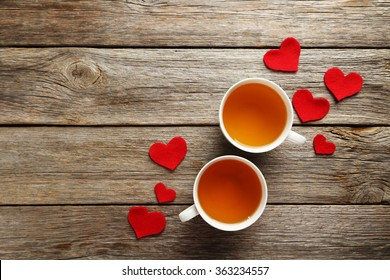 Tea Love Images Stock Photos Vectors Shutterstock