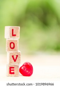 Heart Block Images, Stock Photos & Vectors   Shutterstock