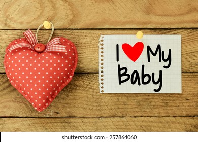 Royalty Free My Baby Love Images Stock Photos Vectors Shutterstock