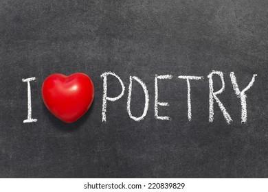 Humeur de l'instant... en ce que vous voulez - Page 5 Love-poetry-phrase-handwritten-on-260nw-220839829