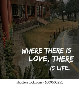 love  quotes for your love ones