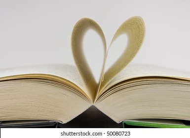 love to read...