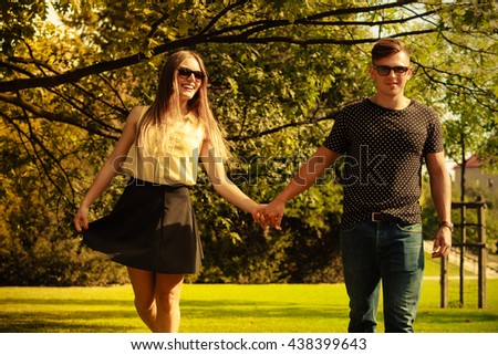 Affection dating sites