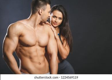 Pornpic sex in hardcore booty fucking