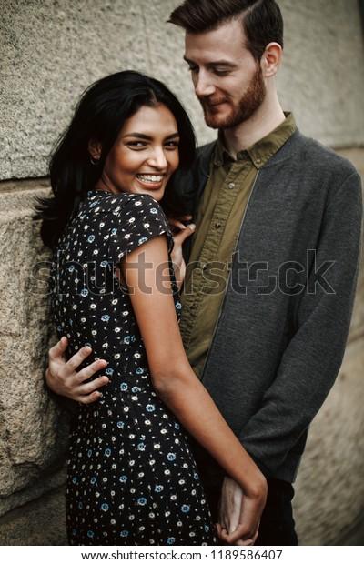 Indian dating New YorkSpeed Dating meer dan 35 Londen
