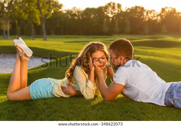 määrä aika dating