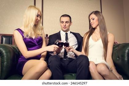 www. Black mann dating club.com online dating gå sakte