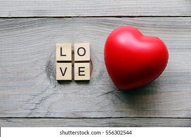 Heart Block Images, Stock Photos & Vectors | Shutterstock