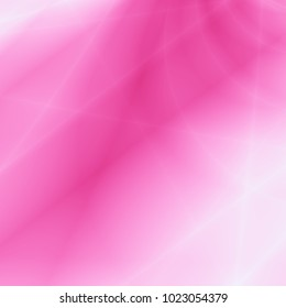 Love Valentine pink abstract background