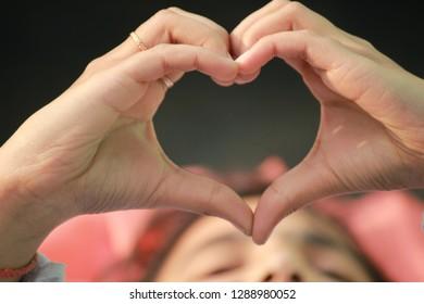 love wallpepar insta love