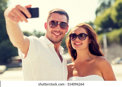 free online dating sites in los angeles