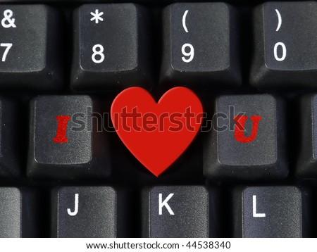 online dating akronymer forkortelser megacon 2014 speed dating