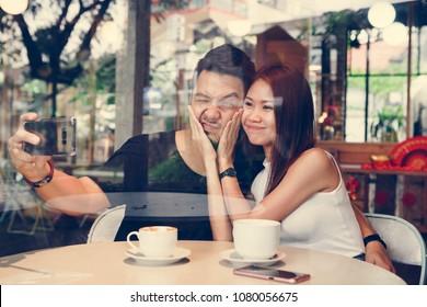 Gratis dating websteder i Ontario Canada