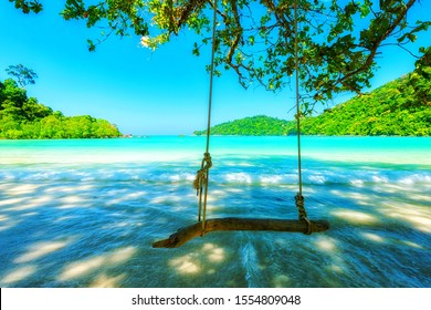 Beautiful Picture Hd Stock Images Shutterstock Beautiful pictures, trending photos, desktop wallpapers and all this can be downloaded for free, join us, you will see more photos! https www shutterstock com image photo lovely beach picture beautiful 1554809048