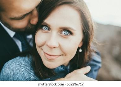 We dateren u Kiss Girl dag sub Español kalium argon dating rotsen