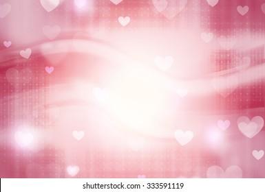 lovely hearts