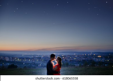 Lovers Images, Stock Photos & Vectors | Shutterstock