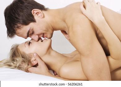Ru tube porn