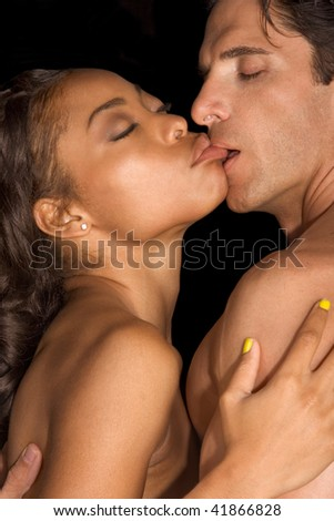 Have thought Interracial adult photo idea and