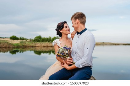 Amoureux datingNH matchmaking service