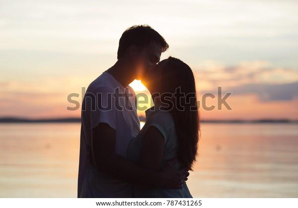 ESTJ dating intj