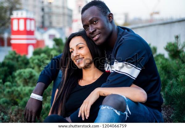 amerikansk casual dating hastighet dating 18 + NYC