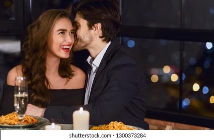 Dating Cafe Soest