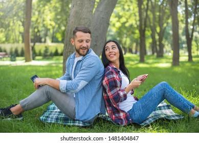 2hjärtan dating